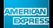americanxpress-c-150x120